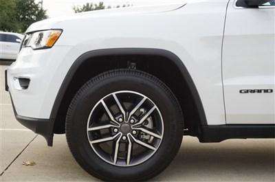jeep-grand-cherokee-2019-1C4RJFBG8KC653453-9.jpeg