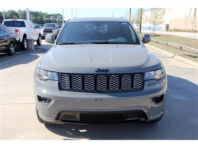 jeep-grand-cherokee-2020-1C4RJEAG1LC244918-2.jpeg