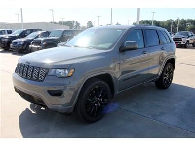 jeep-grand-cherokee-2020-1C4RJEAG1LC244918-3.jpeg