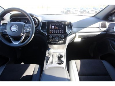 jeep-grand-cherokee-2020-1C4RJEAG1LC244918-7.jpeg
