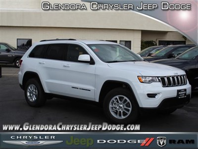 jeep-grand-cherokee-2020-1C4RJEAG6LC211669-1.jpeg