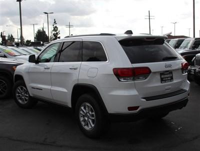 jeep-grand-cherokee-2020-1C4RJEAG6LC211669-3.jpeg
