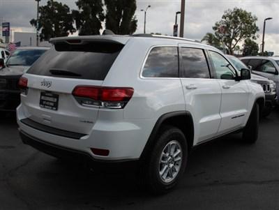jeep-grand-cherokee-2020-1C4RJEAG6LC211669-4.jpeg