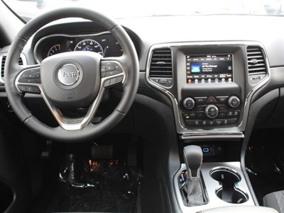 jeep-grand-cherokee-2020-1C4RJEAG6LC211669-5.jpeg