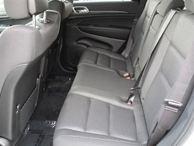 jeep-grand-cherokee-2020-1C4RJEAG6LC211669-9.jpeg