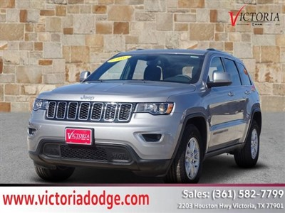 jeep-grand-cherokee-2020-1C4RJEAGXLC203414-1.jpeg