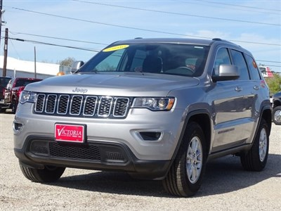 jeep-grand-cherokee-2020-1C4RJEAGXLC203414-2.jpeg