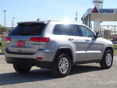 jeep-grand-cherokee-2020-1C4RJEAGXLC203414-6.jpeg