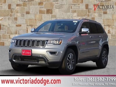 jeep-grand-cherokee-2020-1C4RJEBG3LC245082-1.jpeg