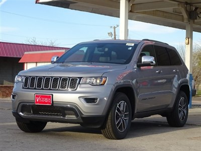 jeep-grand-cherokee-2020-1C4RJEBG3LC245082-2.jpeg