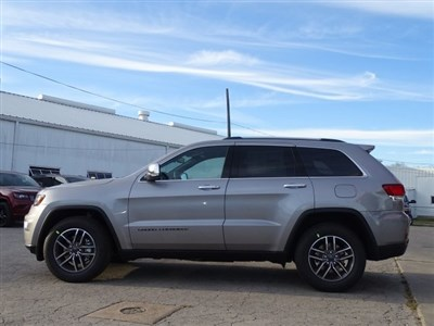 jeep-grand-cherokee-2020-1C4RJEBG3LC245082-3.jpeg