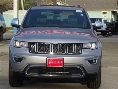 jeep-grand-cherokee-2020-1C4RJEBG3LC245082-9.jpeg