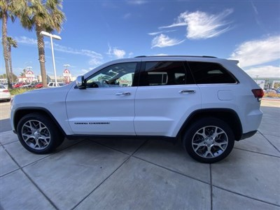 jeep-grand-cherokee-2020-1C4RJEBG6LC182057-4.jpeg