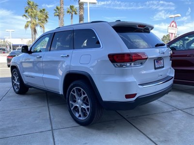 jeep-grand-cherokee-2020-1C4RJEBG6LC182057-5.jpeg