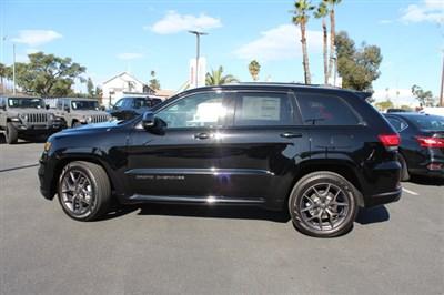 jeep-grand-cherokee-2020-1C4RJEBG8LC182254-2.jpeg