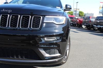 jeep-grand-cherokee-2020-1C4RJEBG8LC182254-6.jpeg