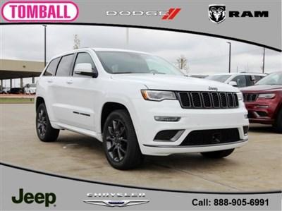 jeep-grand-cherokee-2020-1C4RJECG1LC257908-1.jpeg