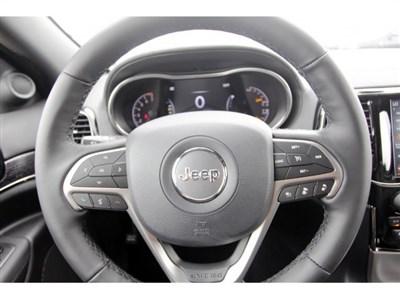 jeep-grand-cherokee-2020-1C4RJECG1LC257908-10.jpeg