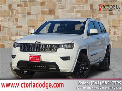 jeep-grand-cherokee-2020-1C4RJFAG0LC226755-1.jpeg