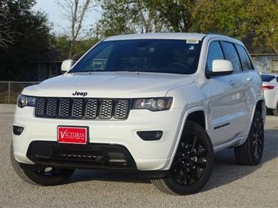 jeep-grand-cherokee-2020-1C4RJFAG0LC226755-2.jpeg