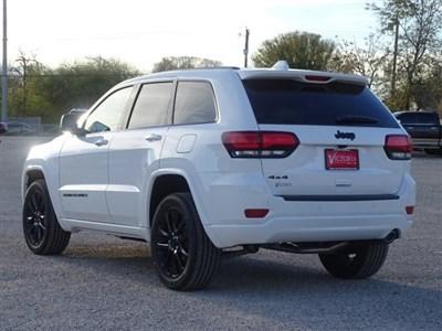 jeep-grand-cherokee-2020-1C4RJFAG0LC226755-4.jpeg