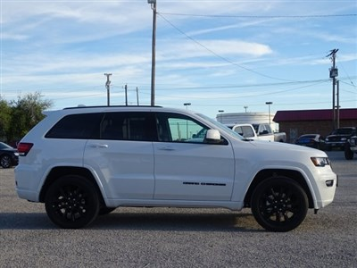 jeep-grand-cherokee-2020-1C4RJFAG0LC226755-7.jpeg