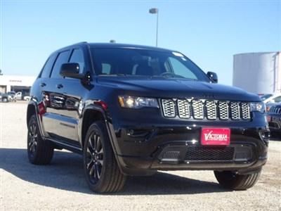 jeep-grand-cherokee-2020-1C4RJFAG5LC233569-7.jpeg