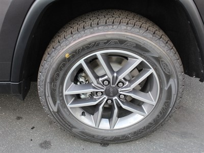 jeep-grand-cherokee-2020-1C4RJFAG6LC239557-10.jpeg