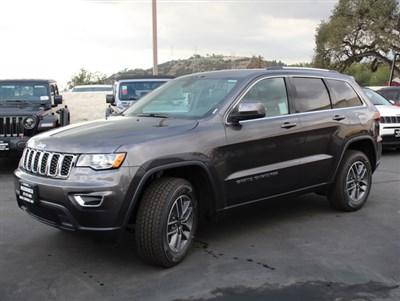 jeep-grand-cherokee-2020-1C4RJFAG6LC239557-2.jpeg