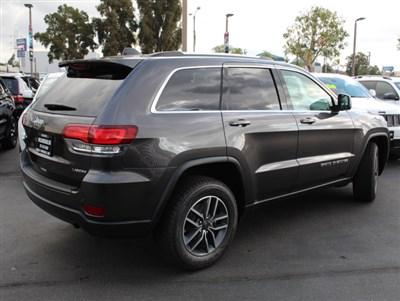 jeep-grand-cherokee-2020-1C4RJFAG6LC239557-4.jpeg