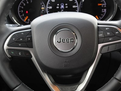jeep-grand-cherokee-2020-1C4RJFAG6LC239557-6.jpeg