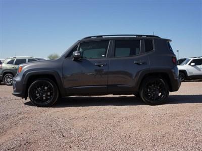 jeep-renegade-2020-ZACNJABB0LPL31518-3.jpeg