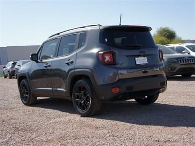 jeep-renegade-2020-ZACNJABB0LPL31518-4.jpeg
