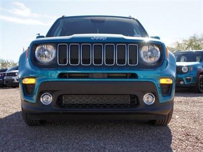 jeep-renegade-2020-ZACNJABB4LPL14995-2.jpeg