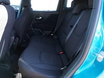 jeep-renegade-2020-ZACNJABB4LPL14995-8.jpeg