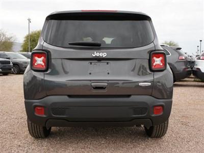 jeep-renegade-2020-ZACNJABB7LPL10875-5.jpeg