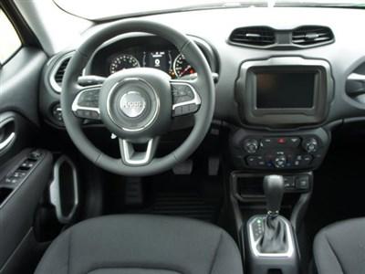 jeep-renegade-2020-ZACNJABB7LPL10875-9.jpeg