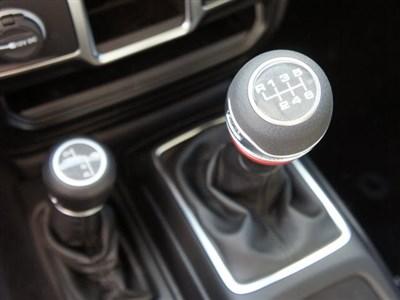 jeep-wrangler-2020-1C4GJXAG2LW271272-10.jpeg