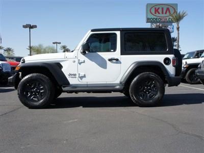 jeep-wrangler-2020-1C4GJXAG2LW271272-3.jpeg