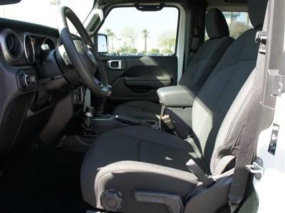 jeep-wrangler-2020-1C4GJXAG2LW271272-7.jpeg