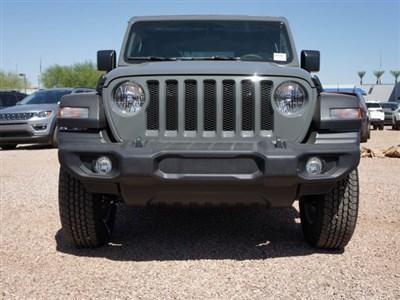 jeep-wrangler-2020-1C4GJXAG7LW124316-2.jpeg