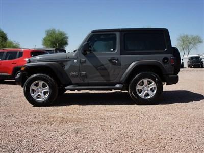 jeep-wrangler-2020-1C4GJXAG7LW124316-3.jpeg