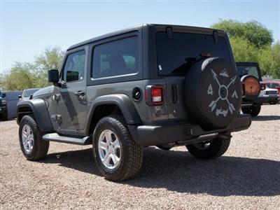 jeep-wrangler-2020-1C4GJXAG7LW124316-4.jpeg