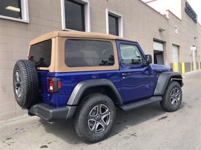 jeep-wrangler-2020-1C4GJXAG9LW133423-2.jpeg