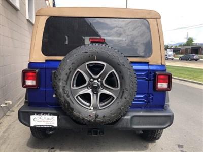 jeep-wrangler-2020-1C4GJXAG9LW133423-4.jpeg