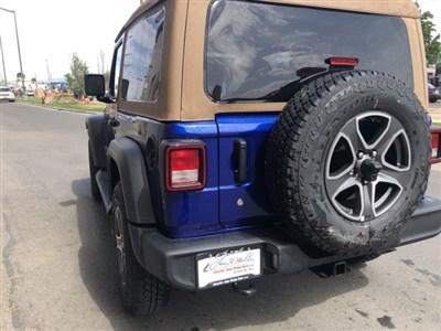 jeep-wrangler-2020-1C4GJXAG9LW133423-5.jpeg