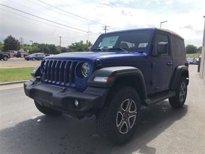 jeep-wrangler-2020-1C4GJXAG9LW133423-7.jpeg
