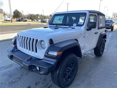jeep-wrangler-2020-1C4GJXAGXLW188463-7.jpeg