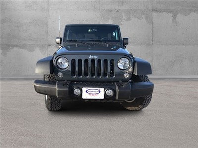 jeep-wrangler-unlimited-2017-1C4BJWDG0HL632555-2.jpeg