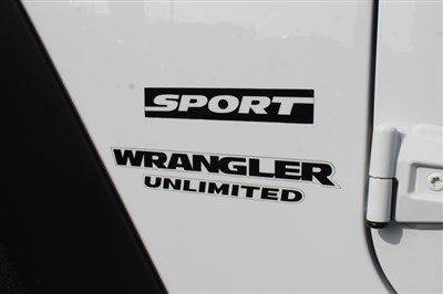 jeep-wrangler-unlimited-2017-1C4BJWDGXHL529451-9.jpeg